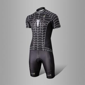 在庫処分 バイク服 メンズ サイクル服 夏 半袖 ライダース  バイクウェア アウター スポーツ トップスのみ qxf0003|shop-momo