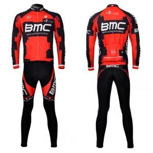 バイク服  メンズ サイクル服 長袖 冬 ライダース バイクウェア アウター スポーツ 上下セット|shop-momo