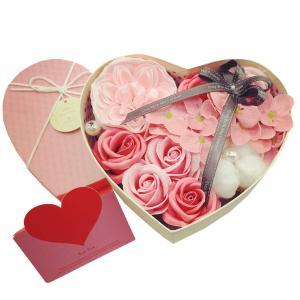 日本におけるバレンタインデーは、女性から男性へチョコレートで愛を伝える日とされ久しいです。一方で男性...