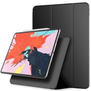 iPad Pro 12.9インチ (2018新モデル オールスクリーン Liquid Retina ...