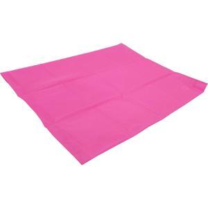 モバすらシート ピンク|shop-n