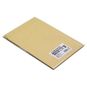 サイズ:角5 寸法:190×240mm 封入物:A5サイズ(大)/書籍・雑誌:お届け予定日数:5〜1...