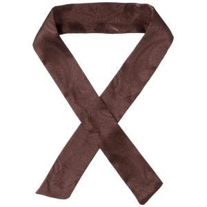 [ウィゴー] 細 スカーフ F 柄3|shop-n