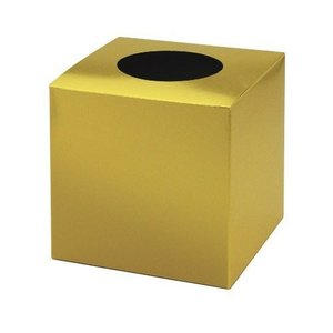ご注文単位:1個袋入 サイズ:H165×W165×D165mm (出し入れ口直径95mm) 材質:ア...