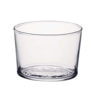 サイズ:直径82×高さ59mm 本体重量:130g 素材・材質:ガラス 生産国:イタリア 容量:22...