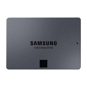 Capacity: 1TB Latest 4-bit MLC technology delivers...