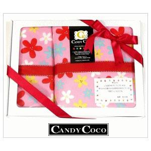 出産祝い 女の子 おむつポーチ と2点 ギフト ララピンク|shop-nico2
