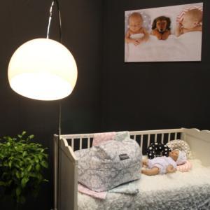 授乳クッション 授乳まくら エスメラルダ 授乳枕 ナーシングピロー 日本製 ベビー寝具 出産準備 枕 新生児 赤ちゃん ベビー用品  妊婦 抱き枕 洗える ベビー枕|shop-nico2|14