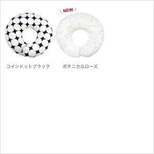 赤ちゃん 枕 ベビー ドーナツ枕 日本製 エス...の詳細画像4