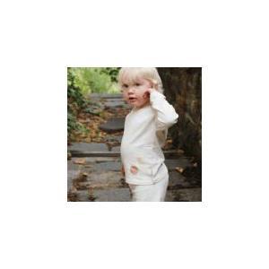 出産祝い オーガニック コットン/ベビー服 12ヵ月|shop-nico2