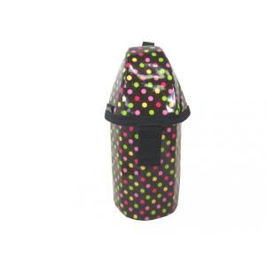 マグポーチ 保冷 保温 マグマグポーチ Jamila ジャミラ マグ ボトルポーチ ストローボトル 全2色 マグ ミルク ケース ミルク キッズバッグ かわいい ドット|shop-nico2|08