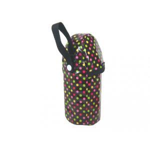 マグポーチ 保冷 保温 マグマグポーチ Jamila ジャミラ マグ ボトルポーチ ストローボトル 全2色 マグ ミルク ケース ミルク キッズバッグ かわいい ドット|shop-nico2|09