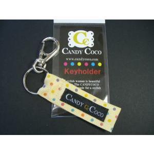 キーホルダー ブランド レディース パインポップ shop-nico2