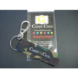 キーホルダー メンズ 車 アーミー shop-nico2