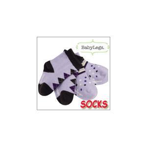 靴下 ベビー用 ソックス・ベビーレッグス/フォクシィ shop-nico2