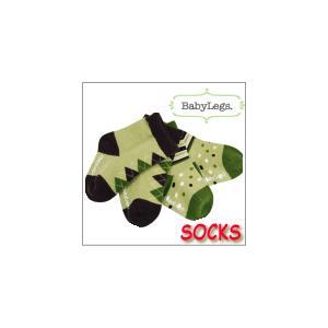 靴下 ベビー用 ソックス・ベビーレッグス/モンペリエ shop-nico2