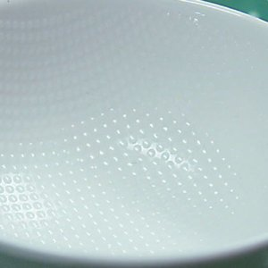 食器セット 茶碗 お椀 箸 アニマル 食器 3点セット 子供 おしゃれ ANIMALIFE(アニマライフ) ジラフ レパード カウ ピンクレパード ゼブラ|shop-nico2|03