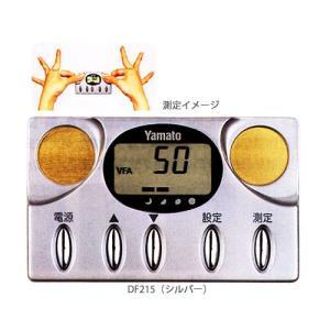大和 (株)体脂肪計(内蔵脂肪算出機能)付きポケナビ|shop-phoenix