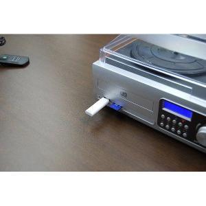 レコード・カセット・CD・カセット・ラジオ・USB・SD あらゆる音源をカバー  マルチレコードコンポ|shop-phoenix|04
