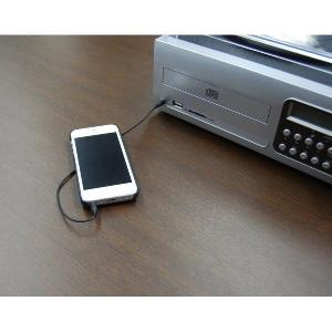 レコード・カセット・CD・カセット・ラジオ・USB・SD あらゆる音源をカバー  マルチレコードコンポ|shop-phoenix|05