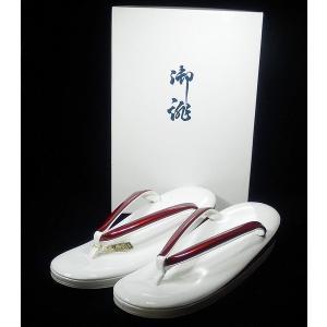 新品 草履 キンワシ印 金鷲本舗 最高級創作逸品 ぞうり shop-sakae