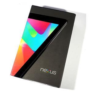 ネクサス7 NEXUS7 ME370T 32GB タブレット Google|shop-sakae