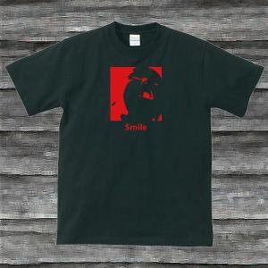NICOBABYTシャツブラック|shop-seed