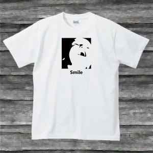 NICOBABYTシャツホワイト|shop-seed