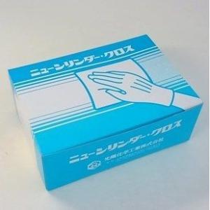 ニューシリンダー・クロス(120枚入) shop-seibu