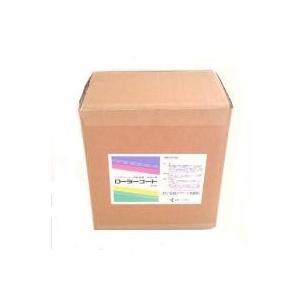 ローラーコート 1箱(500mlx6本入)|shop-seibu
