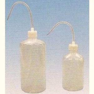 洗浄瓶(洗ビン)|shop-seibu