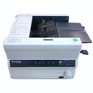ホリゾン 紙折り機 PF-P280|shop-seibu