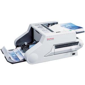 ホリゾン 紙折り機 PF-P3100|shop-seibu