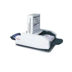 ホリゾン 紙折り機 PF-P3200|shop-seibu