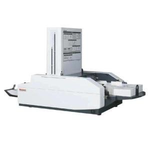ホリゾン 紙折り機 PF-P3300|shop-seibu