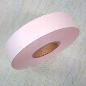トーホー インサーターテープ コマドリケイスウキ(ピンク)|shop-seibu