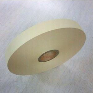 計数制御装置 マーカーテープ 黄 10巻|shop-seibu