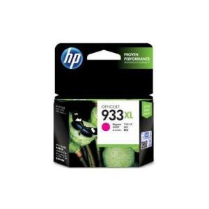 ヒューレットパッカード CN055AA HP933XL マゼンタ 増量|shop-seibu