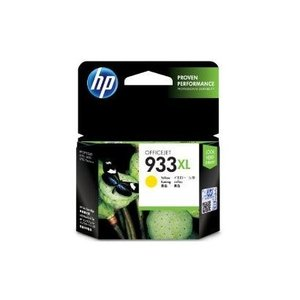 ヒューレットパッカード CN056AA HP933XL イエロー 増量|shop-seibu
