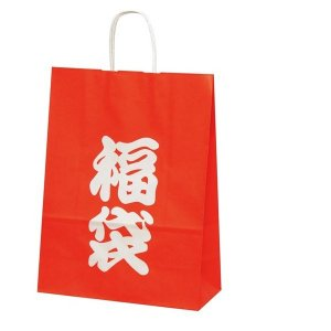 手提げ袋 HV70 福袋(大) 50枚|shop-seibu