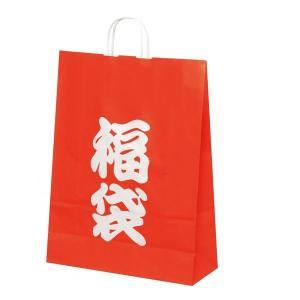 手提げ袋 HV100 福袋(大)  50枚|shop-seibu