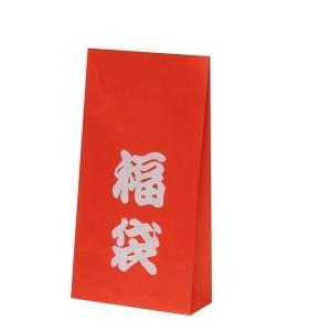 角底袋 HA 福袋 1000枚|shop-seibu