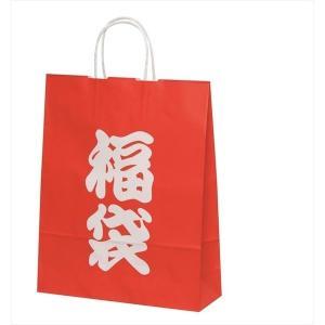 手提げ袋 HZ 福袋(中) 200枚|shop-seibu