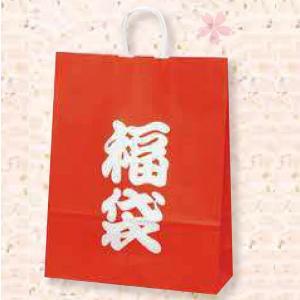 手提げ袋 HV140 福袋(特大)  200枚|shop-seibu