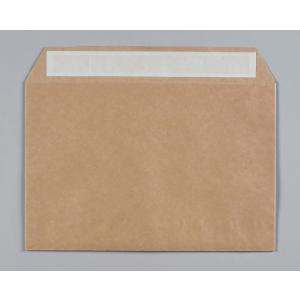 宅配袋(平袋) A4 横型 200枚 shop-seibu