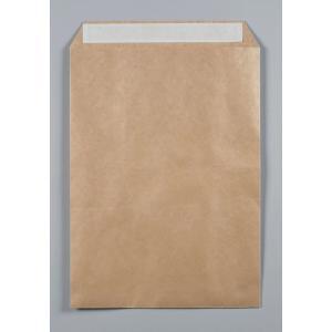 宅配袋(平袋) A3 200枚 shop-seibu
