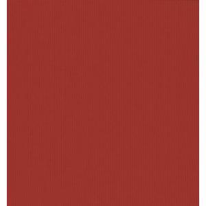 ラッピングペーパー(包装紙) ルージュ(赤) 四六全判 300枚|shop-seibu