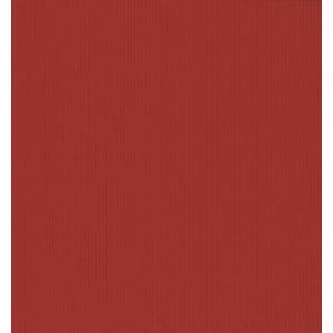 ラッピングペーパー(包装紙) ルージュ(赤) ハトロン半才判 500枚|shop-seibu