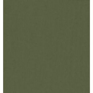 ラッピングペーパー(包装紙) エメラルド(緑) ハトロン半才判 500枚|shop-seibu