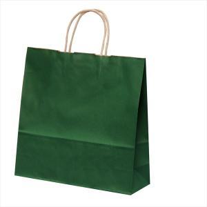 手提げ袋 HX エメラルド(緑) (中) 200枚|shop-seibu
